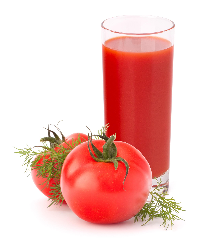 El zumo de tomate y sus grandes propiedades el blog de for Coctel con zumo de tomate
