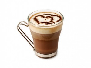 una-taza-de-cafe-material-de-imagen_38-4424