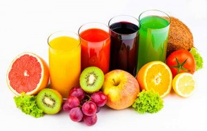 zumos-adelgazar-300x190 Cuidado con los zumos de frutas industriales