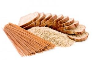 alimentos-integrales-400x265-300x198 ¿Sabes lo que son las proteínas de alto valor biológico?