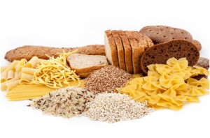 alimentos_cereales