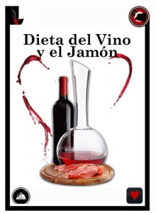 diet-wine-complete2