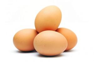Mitos sobre comida - O blog da obesidade 2
