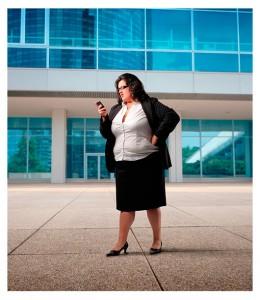 obesidad-260x300 Las mujeres con obesidad sufren mayor discriminación laboral