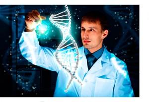 shutterstock_1180489091-300x206 Estudio genético avanzado de obesidad