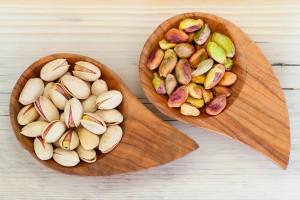 shutterstock_154277801-300x200 Los pistachos beneficiosos para la diabetes tipo II