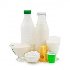 O que é intolerância à lactose? 1