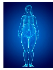 shutterstock_701147651-228x300 Estudio genético avanzado de obesidad
