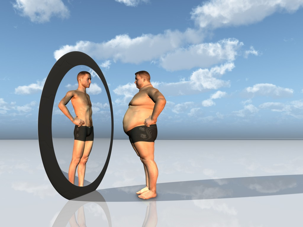 Recuperar peso perdido IMEO
