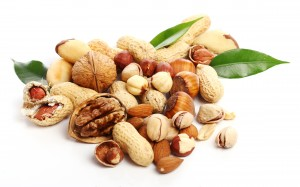 shutterstock_85753591-300x187 ¿Sabes lo que son las proteínas de alto valor biológico?
