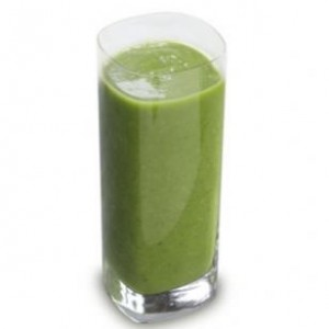 Good-Green-Tea-Smoothie