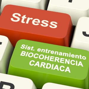 Sistema de treinamento anti-estresse BCC