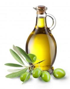 aceite-de-oliva-238x300 Adelgazar: ¿cómo reducir la barriga y la cintura?