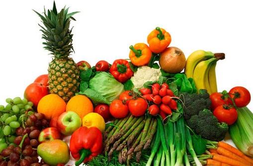 alimentacion-curar-cancer