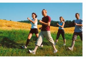 andar-adelgazar3-300x209 ¿Como caminar correctamente para adelgazar?