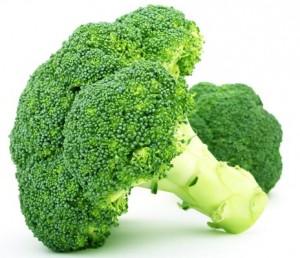 brocoli-300x258 Adelgaza depurando tu hígado