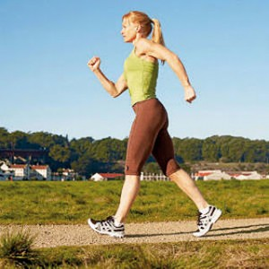 caminar-es-bueno-para-el-cerebro-300x300 ¿Como caminar correctamente para adelgazar?