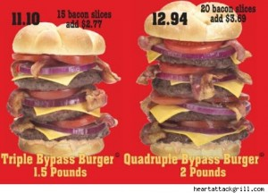 heart-attack-grill-456