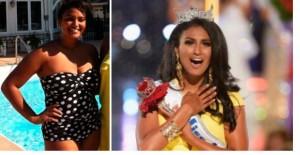 miss-america-2014-adelgaza-20-kilos-default