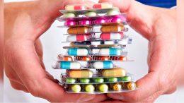 pastillas ro2