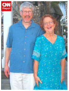 perder-peso-en-pareja3-228x300 Una pareja pierde casi 90 kilos con pequeños cambios en sus comidas