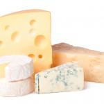 queijo curado
