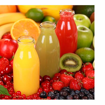 el boom de los zumos detox On smoothies dieta detox
