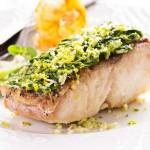Você sabia que as proteínas ajudam a perder peso? 4