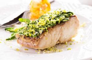 proteina plancha cena
