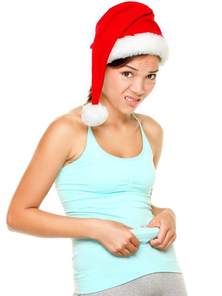 10697010_l-768x1024 ¿Quieres perder el peso que has ganado en Navidad de forma saludable?