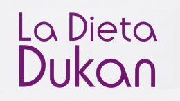 dukan2