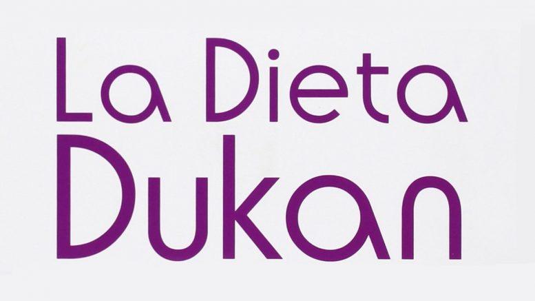 Blog de dieta dukan