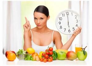 horarios-comidas-300x217 ¿Por qué no consigo adelgazar?