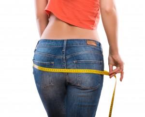 O que fazer para não abandonar a dieta depois de algumas semanas? 2