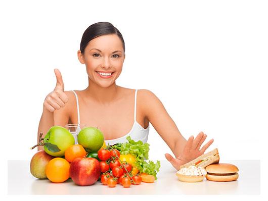 trucos-dieta