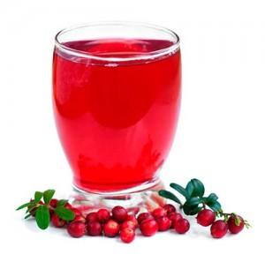 zumo-arandano