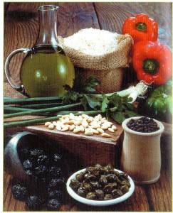 Aceite oliva2
