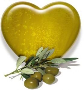 Aceite oliva4