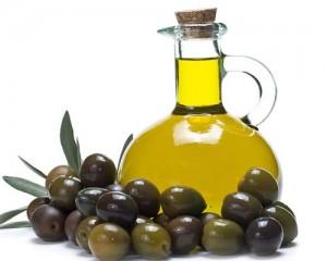 Aceite oliva5