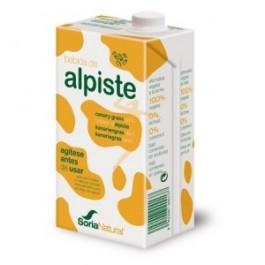 bebida-de-alpiste-1lt-soria-natural