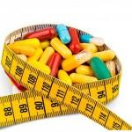 Você sabia que as proteínas ajudam a perder peso? 3
