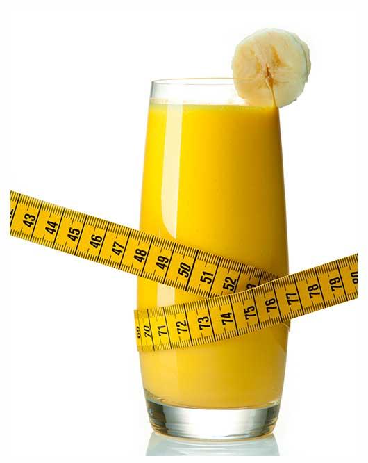 dieta-proteinada ¿Sabes en qué consiste la Dieta Proteinada?