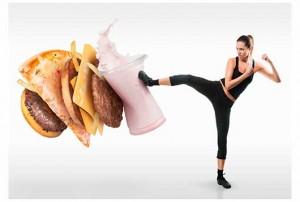 controlar-ansiedad-por-la-comida
