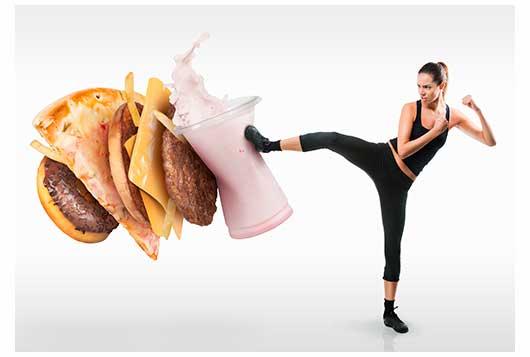 bloquear absorcion de grasas