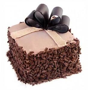pastel-chocolate