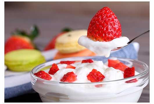 queso-y-fresas