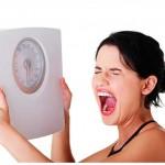Quais são as diferenças entre os alimentos diet e os light? 2
