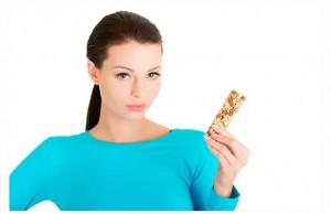 shutterstock_178187303-300x194 ¿Sabes en qué consiste la Dieta Proteinada?