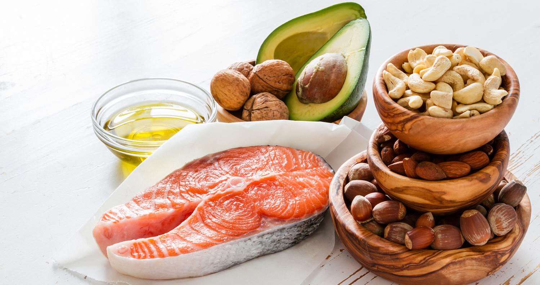 efectos secundarios peligrosos de la dieta cetosis