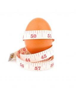 dieta-cetogenica-proteinas